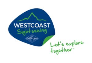 The Write Cheese wrote the website content for Westcoast Sightseeing