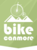 TWC provided blog posts to Bike Canmore