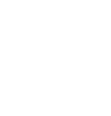 This is The Write Cheese logo