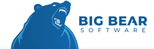 TWC writes content for clients of Big Bear